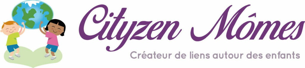 L'attribut alt de cette image est vide, son nom de fichier est cropped-juin2017-Logo-Cityzen-Momes-1-1024x230.jpg.